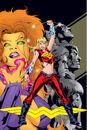 Teen Titans Vol 3 3 Textless.jpg
