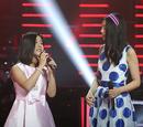 中国好声音 第四季 第7期