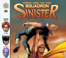 Squadron Sinister Vol 1 3
