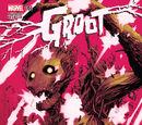 Groot Vol 1 4