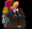 Jet Pack Guy