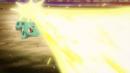Shauna Bulbasaur Solar Beam.png