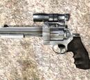 44 Magnum