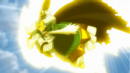 Celestial King summoned.png