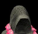 Grim Reaper (The Sims 2)