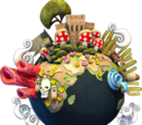 LittleBigPlanet (theme)