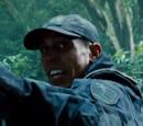Cooper (ACU -sotilas)