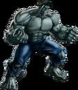 Grey Hulk Portrait Art.png
