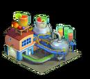 Beverage Factory
