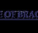 Battle of Bracelets: Beyond