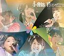 2014 DVDs