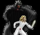 Cloak and Dagger/Josh27