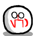 Golden Hordeball