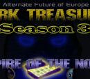 Story Of Dark Treasures: Empire of the Nova