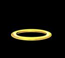 Angel Halo (Gear)