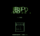 .B.P.