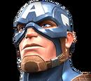 Captain America (WWII)