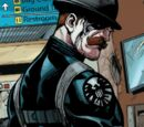 Timothy Dugan (Earth-616)