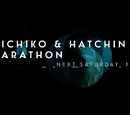 Michiko & Hatchin Marathon