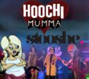 Hoochi Mumma