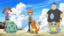 EP844 Equipo Squirtle.png
