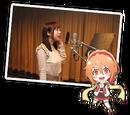 MSS Relay Interview - Part 1: Juri Kimura (Eruna's VA)