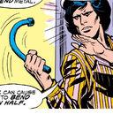 Uri Geller (Earth-616) from Daredevil Vol 1 133 0001.jpg