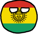 Taínoball