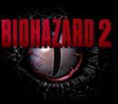 BIOHAZARD 1.5