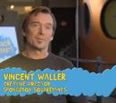 Vincent Waller
