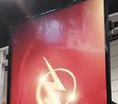 Temporada 2 (The Flash)
