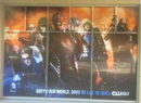 2015 SDCC poster - Defy your world. Dare to live in ours.png