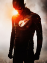 The Flash T2 traje promo.png