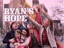 Ryan's Hope Open From March 1983.jpg