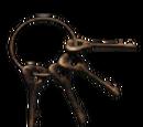 Silent Hill 4: The Room Keys