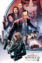Marvel's Agents of S.H.I.E.L.D. poster 004.jpg