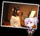MSS Relay Interview - Part 3: Ari Ozawa (Otone's VA)