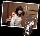 MSS Relay Interview - Part 4: Ayaka Suwa (Himi's VA)