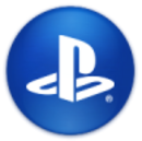 Ps4-icon.png