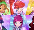 Winx (Group)