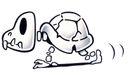 SMB3 DryBones.jpg