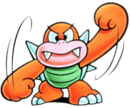 Boom Boom Artwork - Super Mario Bros. 3.png