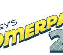 Kingsley's Customerpalooza 2015