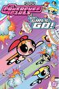 The Powerpuff Girls Go, Girls, Go!.jpg