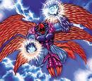 Devilfenix