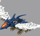 Beith Republic Zoids