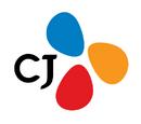 Media companies in South Korea