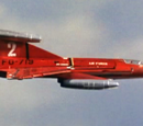 Red Arrow 2