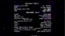 M01 Regular Show Movie Credits.png