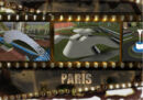 Loading Screen Paris.jpg